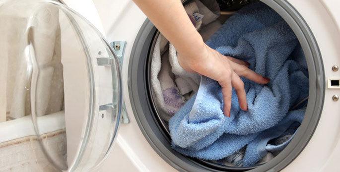 Стиральная машина не отжимает — в чем причина?